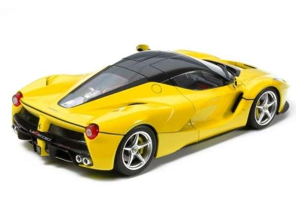 plastikowy-model-do-sklejania-samochodu-laferrari-yellow-version-sklep-modeledo-image_Tamiya_24347_2