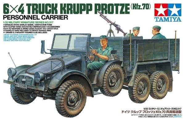 model_do_sklejania_truck_krupp_protze_tamiya_35317_image_1-image_Tamiya_35317_3