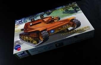 model_do_sklejania_tankietka_cv3_35_bronco_cb35007_sklep_modelarski_modeledo_image_4-image_Bronco Models_CB35007_3