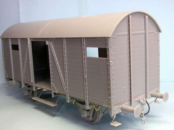 plastikowy-model-do-sklejania-niemieckiego-wagonu-gr-15t-sklep-modeledo-image_Thunder Model_35902_4
