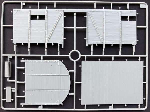 plastikowy-model-do-sklejania-niemieckiego-wagonu-gr-15t-sklep-modeledo-image_Thunder Model_35902_7