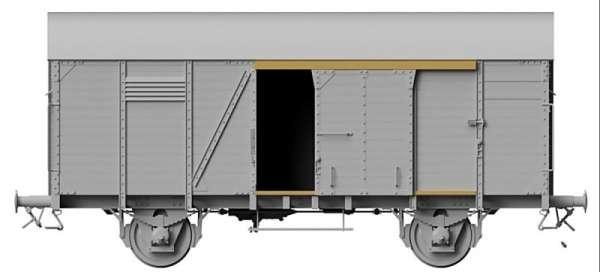 plastikowy-model-do-sklejania-niemieckiego-wagonu-gr-15t-sklep-modeledo-image_Thunder Model_35902_13