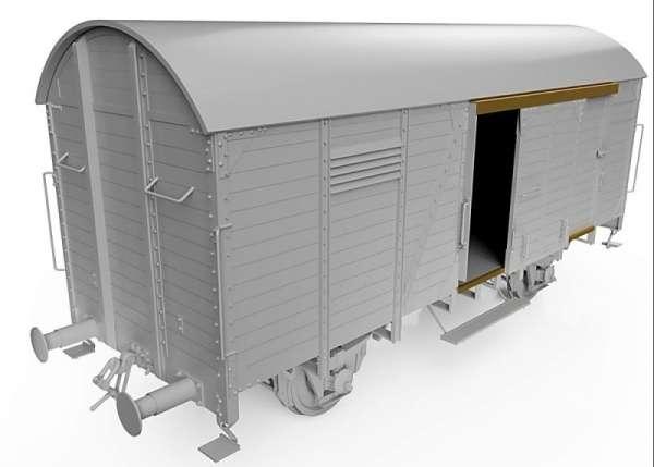 plastikowy-model-do-sklejania-niemieckiego-wagonu-gr-15t-sklep-modeledo-image_Thunder Model_35902_14