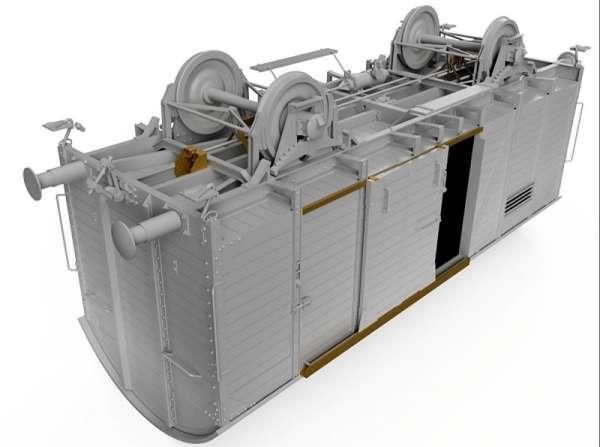 plastikowy-model-do-sklejania-niemieckiego-wagonu-gr-15t-sklep-modeledo-image_Thunder Model_35902_15