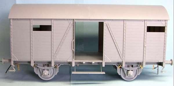 plastikowy-model-do-sklejania-niemieckiego-wagonu-gr-15t-sklep-modeledo-image_Thunder Model_35902_5