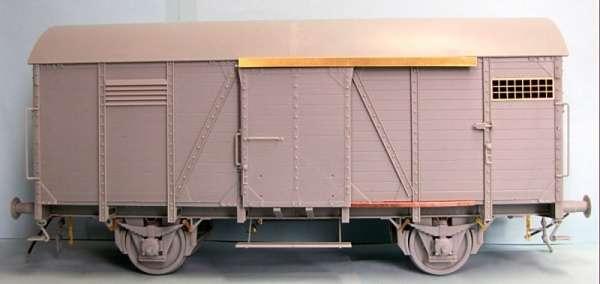 plastikowy-model-do-sklejania-niemieckiego-wagonu-gr-15t-sklep-modeledo-image_Thunder Model_35902_2
