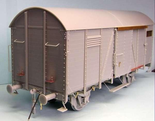 plastikowy-model-do-sklejania-niemieckiego-wagonu-gr-15t-sklep-modeledo-image_Thunder Model_35902_3