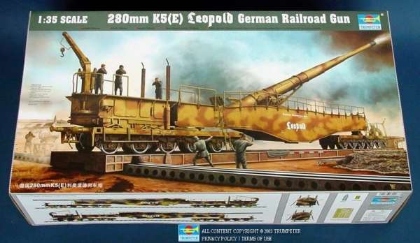 model_do_sklejania_niemieckiego_dziala_kolejowego_28cm_kanone_k5_e_leopold_trumpeter_00207_sklep_modelarski_modeledo_image_16-image_Trumpeter_00207_3