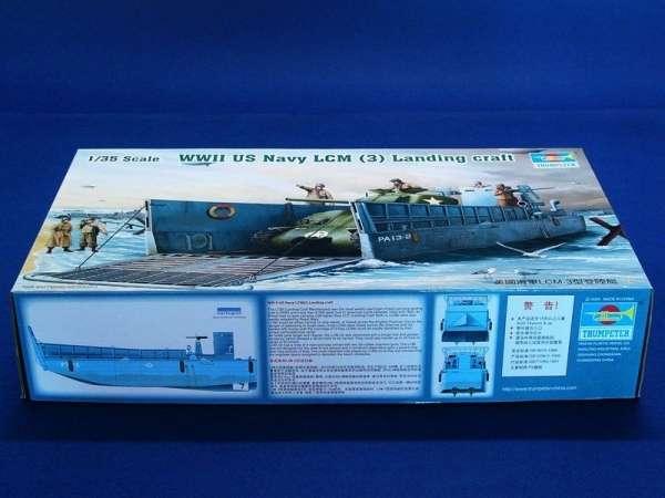 plastikowy-model-do-sklejania-barki-desantowej-lcm-3-sklep-modelarski-modeledo-image_Trumpeter_00347_13