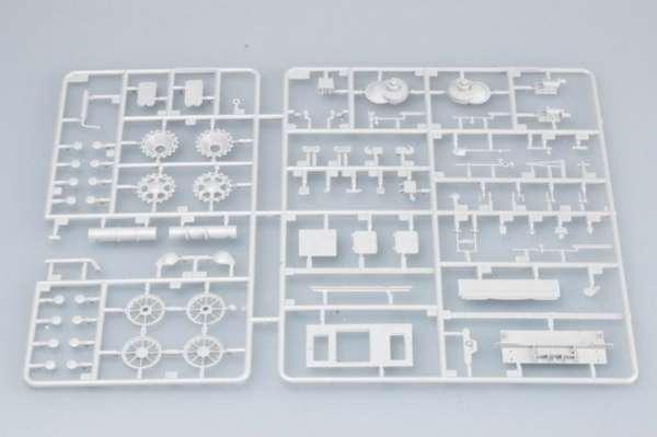 plastikowy-model-do-sklejania-pz-sfl-iva-dicker-max-sklep-modelarski-modeledo-image_Trumpeter_00348_5