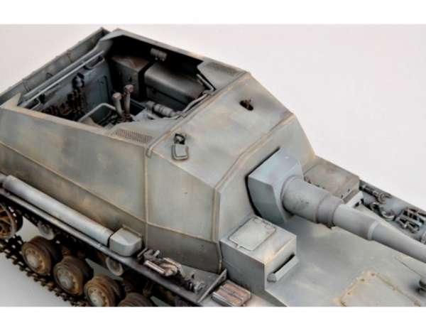 plastikowy-model-do-sklejania-pz-sfl-iva-dicker-max-sklep-modelarski-modeledo-image_Trumpeter_00348_14