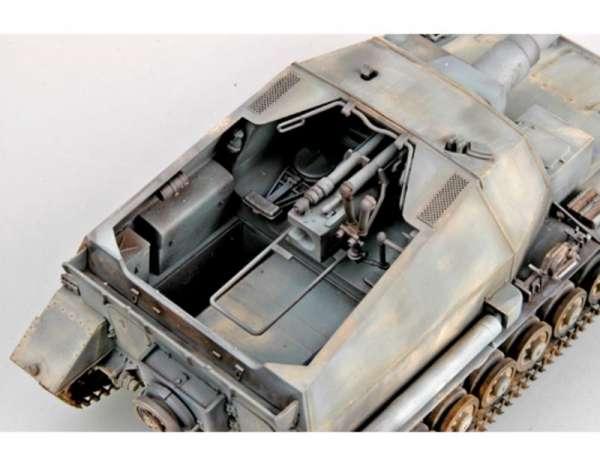 plastikowy-model-do-sklejania-pz-sfl-iva-dicker-max-sklep-modelarski-modeledo-image_Trumpeter_00348_12