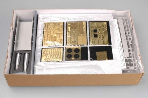 plastikowy-model-do-sklejania-pzkpfw-iv-ausf-d-e-fahrgestell-sklep-modeledo-image_Trumpeter_00362_11