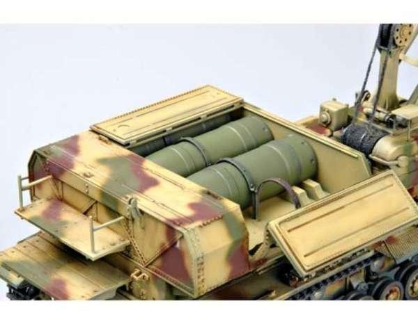 plastikowy-model-do-sklejania-pzkpfw-iv-ausf-d-e-fahrgestell-sklep-modeledo-image_Trumpeter_00363_10