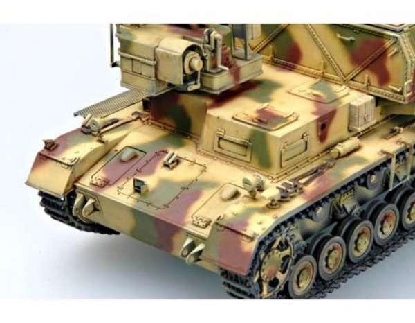 plastikowy-model-do-sklejania-pzkpfw-iv-ausf-d-e-fahrgestell-sklep-modeledo-image_Trumpeter_00363_12
