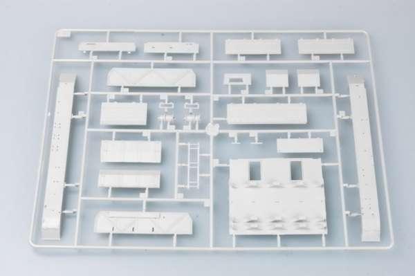 plastikowy-model-do-sklejania-pzkpfw-iv-ausf-d-e-fahrgestell-sklep-modeledo-image_Trumpeter_00363_6