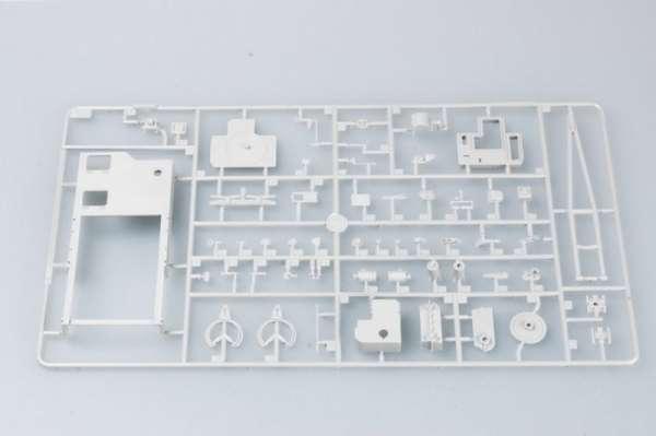 plastikowy-model-do-sklejania-pzkpfw-iv-ausf-d-e-fahrgestell-sklep-modeledo-image_Trumpeter_00363_5
