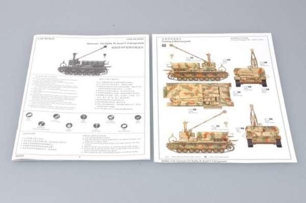 plastikowy-model-do-sklejania-pzkpfw-iv-ausf-d-e-fahrgestell-sklep-modeledo-image_Trumpeter_00363_4
