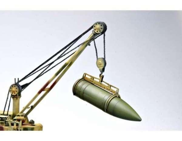 plastikowy-model-do-sklejania-pzkpfw-iv-ausf-d-e-fahrgestell-sklep-modeledo-image_Trumpeter_00363_9