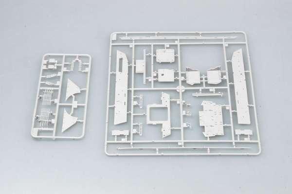 plastikowy-model-do-sklejania-niszczyciela-czolgow-b1 centauro-sklep-modelarski-modeledo-image_Trumpeter_00387_11
