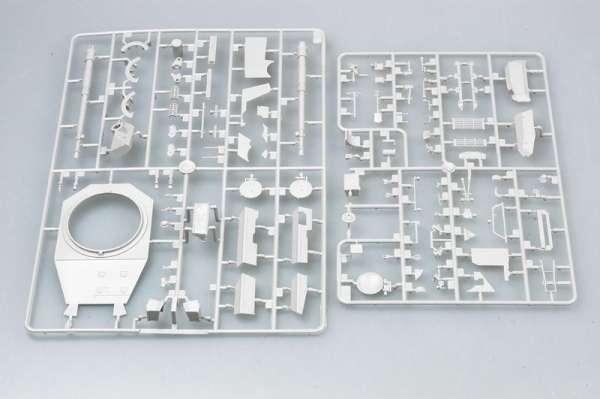 plastikowy-model-do-sklejania-niszczyciela-czolgow-b1 centauro-sklep-modelarski-modeledo-image_Trumpeter_00387_6