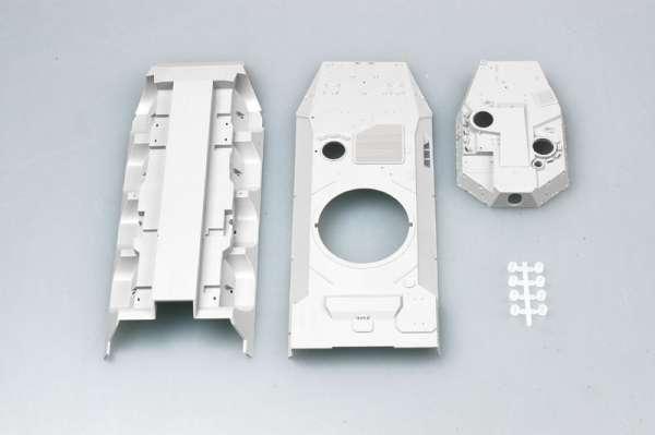 plastikowy-model-do-sklejania-niszczyciela-czolgow-b1 centauro-sklep-modelarski-modeledo-image_Trumpeter_00387_2