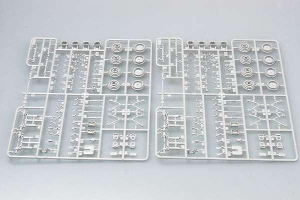 plastikowy-model-do-sklejania-niszczyciela-czolgow-b1 centauro-sklep-modelarski-modeledo-image_Trumpeter_00387_7