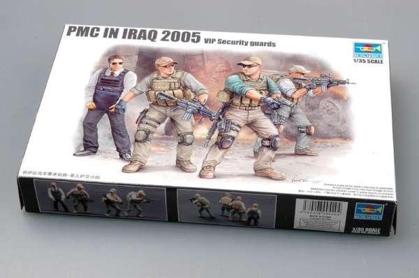 plastikowe-figurki-do-sklejania-pmc-irak-2005-ochrona-vip-sklep-modelarski-modeledo-image_Trumpeter_00420_2