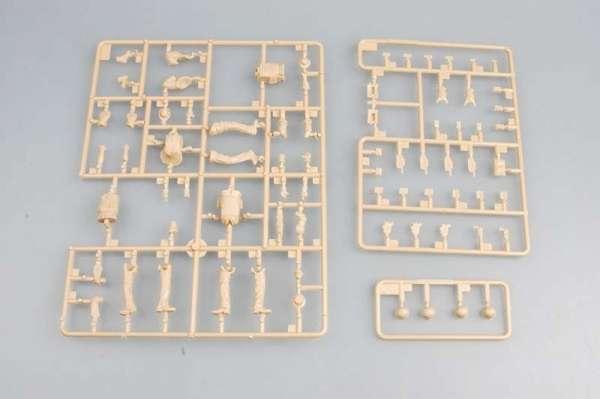 plastikowe-figurki-do-sklejania-niemieccy-zolnierze-isaf-w-afganistanie-sklep-modelarski-modeledo-image_Trumpeter_00421_5
