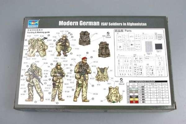 plastikowe-figurki-do-sklejania-niemieccy-zolnierze-isaf-w-afganistanie-sklep-modelarski-modeledo-image_Trumpeter_00421_4
