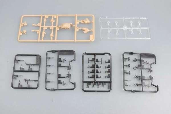 plastikowe-figurki-do-sklejania-niemieccy-zolnierze-isaf-w-afganistanie-sklep-modelarski-modeledo-image_Trumpeter_00421_6