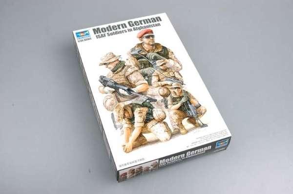 plastikowe-figurki-do-sklejania-niemieccy-zolnierze-isaf-w-afganistanie-sklep-modelarski-modeledo-image_Trumpeter_00421_2