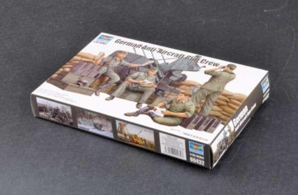 plastikowe-figurki-do-sklejania-niemieccy-zolnierze-sklep-modelarski-modeledo-image_Trumpeter_00432_2