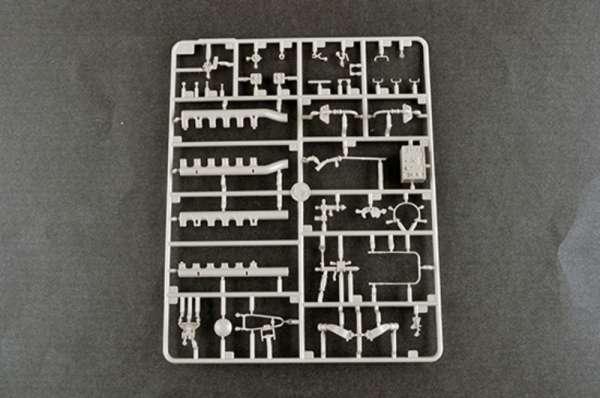 plastikowy-model-do-sklejania-czolgu-sdkfz-171-panther-g-early-sklep-modeledo-image_Trumpeter_00928_12