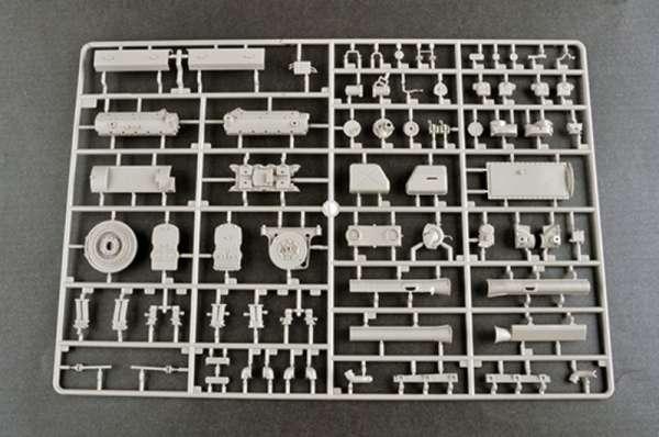 plastikowy-model-do-sklejania-czolgu-sdkfz-171-panther-g-early-sklep-modeledo-image_Trumpeter_00928_26