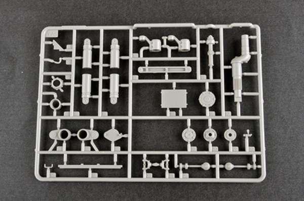 plastikowy-model-do-sklejania-czolgu-sdkfz-171-panther-g-early-sklep-modeledo-image_Trumpeter_00928_11