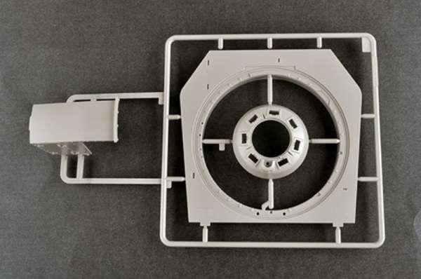 plastikowy-model-do-sklejania-czolgu-sdkfz-171-panther-g-early-sklep-modeledo-image_Trumpeter_00928_15
