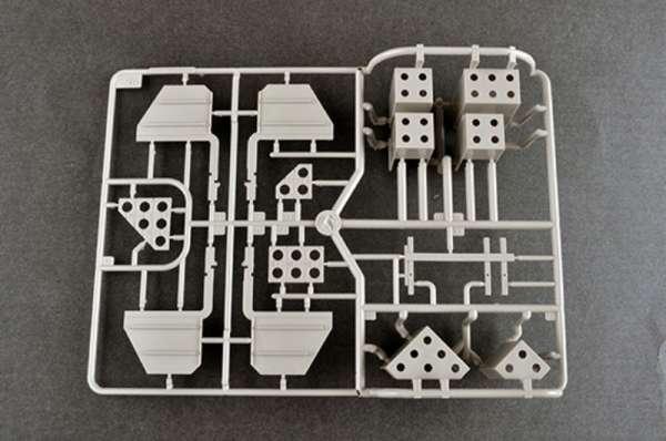 plastikowy-model-do-sklejania-czolgu-sdkfz-171-panther-g-early-sklep-modeledo-image_Trumpeter_00928_14