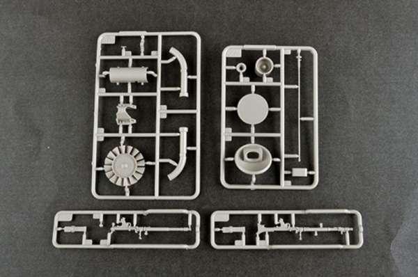 plastikowy-model-do-sklejania-czolgu-sdkfz-171-panther-g-early-sklep-modeledo-image_Trumpeter_00928_18