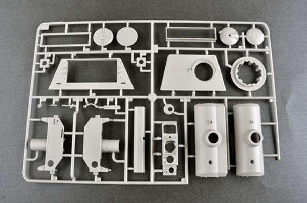 plastikowy-model-do-sklejania-czolgu-sdkfz-171-panther-g-early-sklep-modeledo-image_Trumpeter_00928_33