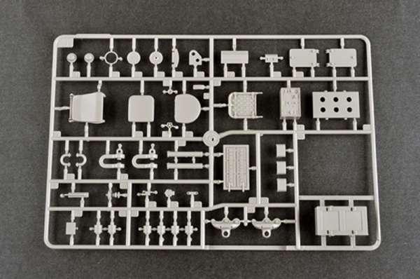 plastikowy-model-do-sklejania-czolgu-sdkfz-171-panther-g-early-sklep-modeledo-image_Trumpeter_00928_41