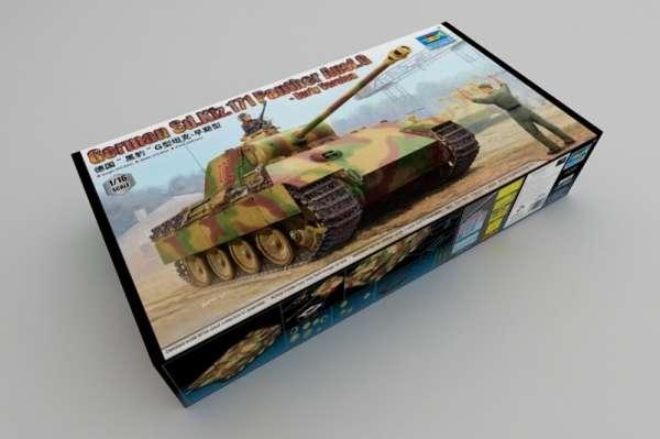 plastikowy-model-do-sklejania-czolgu-sdkfz-171-panther-g-early-sklep-modeledo-image_Trumpeter_00928_2