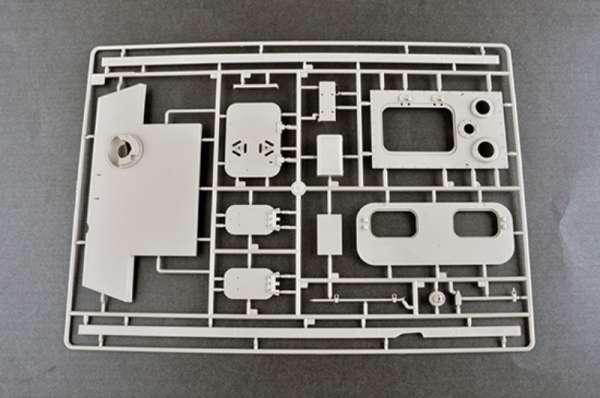 plastikowy-model-do-sklejania-czolgu-sdkfz-171-panther-g-early-sklep-modeledo-image_Trumpeter_00928_21