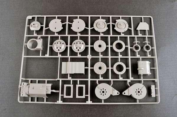 plastikowy-model-do-sklejania-czolgu-sdkfz-171-panther-g-early-sklep-modeledo-image_Trumpeter_00928_31