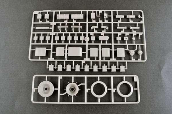 plastikowy-model-do-sklejania-czolgu-sdkfz-171-panther-g-early-sklep-modeledo-image_Trumpeter_00928_34
