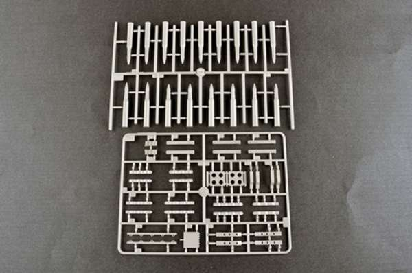 plastikowy-model-do-sklejania-czolgu-sdkfz-171-panther-g-early-sklep-modeledo-image_Trumpeter_00928_10
