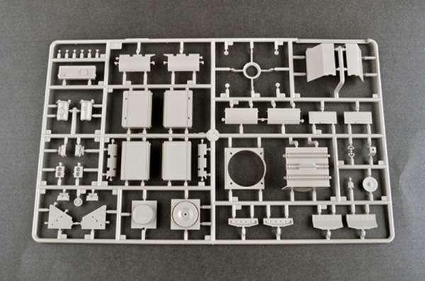plastikowy-model-do-sklejania-czolgu-sdkfz-171-panther-g-early-sklep-modeledo-image_Trumpeter_00928_32