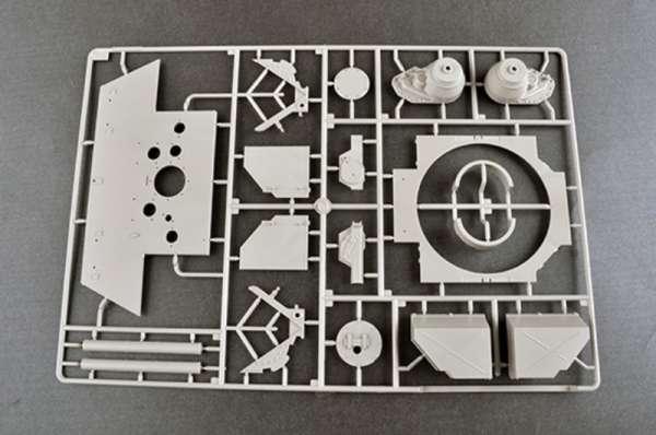 plastikowy-model-do-sklejania-czolgu-sdkfz-171-panther-g-early-sklep-modeledo-image_Trumpeter_00928_23