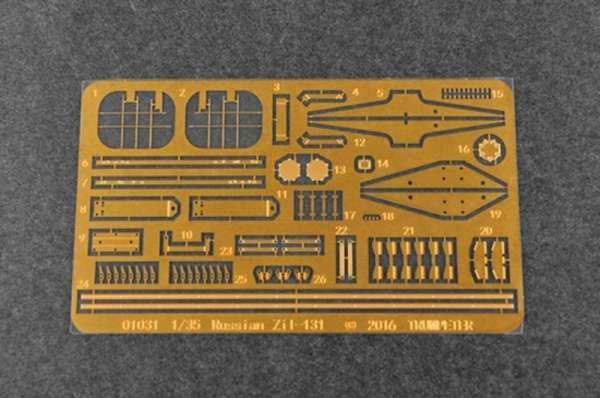 plastikowy-model-do-sklejania-russian-zil-131-sklep-modelarski-modeledo-image_Trumpeter_01031_12