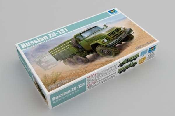plastikowy-model-do-sklejania-russian-zil-131-sklep-modelarski-modeledo-image_Trumpeter_01031_10